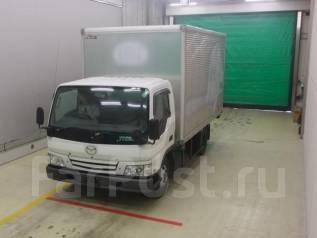 Mazda Titan. �������� ��� ���� WWW. Atlasnvk.ru, 4 600 ���. ��., 4 000 ��.