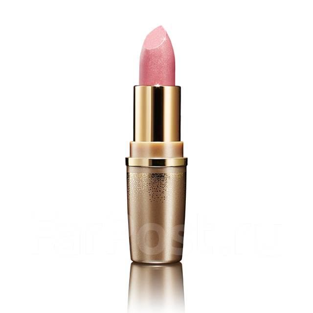 Розовая губная помада сонник