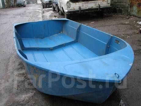 купить бу лодку в чернигове