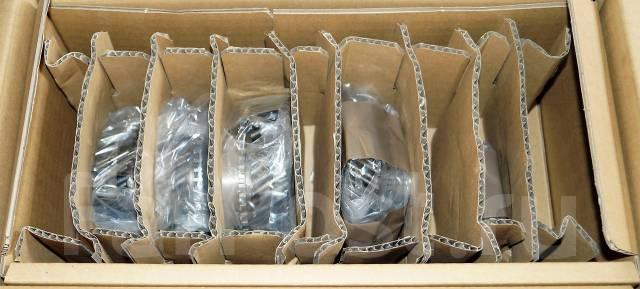 Коробка переключения передач. Nissan Skyline GT-R. Под заказ