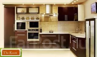 Гарнитуры и наборы для кухонь.