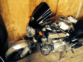 Yamaha. ��������, ���� ���, � ��������