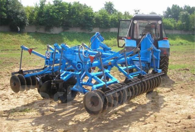 МТЗ 82, 1992 - Тракторы и сельхозтехника в Красноярске