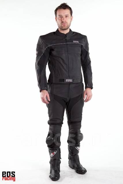 Слайдера для мотокостюмов и штанов на MBR , Probiker, Berik и др