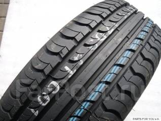 Hankook Optimo K415. ������, 2014 ���, ��� ������, 4 ��. ��� �����