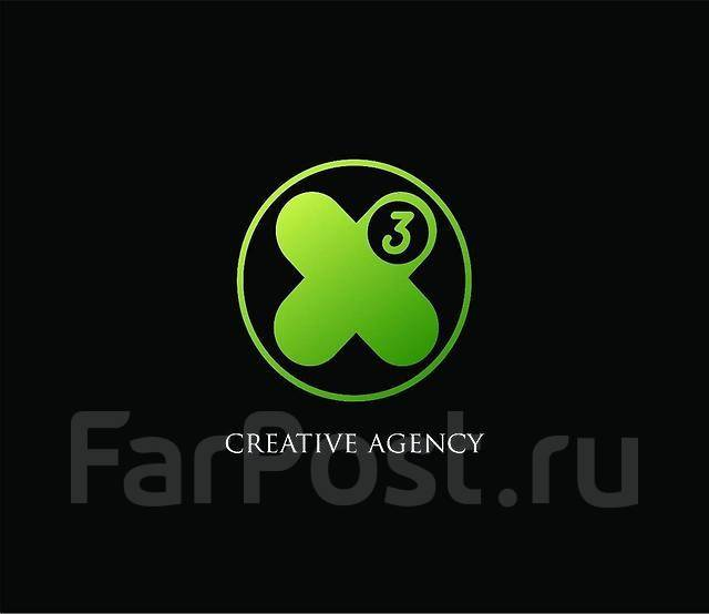 Раскрутка сайта в Спасск-Дальний кряк xrumer