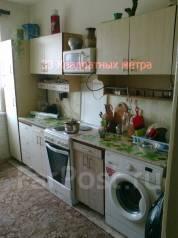 Комната, проспект Красного Знамени 114. Третья рабочая, агентство, 14 кв.м. Кухня