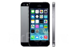 Apple iPhone 5s 32Gb. ��������. �����
