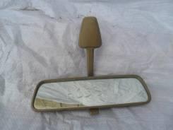 Зеркало заднего вида салонное. Nissan Laurel, HC33 Двигатель RB20E