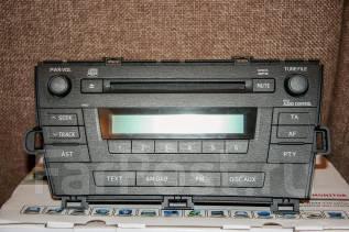 ������� ��������� Toyota Prius 30