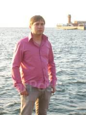 Продавец. от 40 000 руб. в месяц