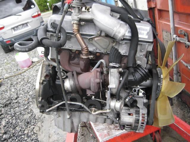 линейка двигатель 601 мерседес дизель