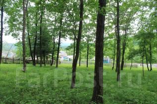 Сказочный участокток в дубнике с. Многоудобное, 35 соток. 3 500 кв.м., собственность, электричество, от частного лица (собственник). Схема участка