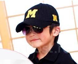 фото кепки с сайта http://kidshop.com.ua/