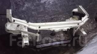 ����� ���������. Toyota Curren, ST206 ��������� 3SGE