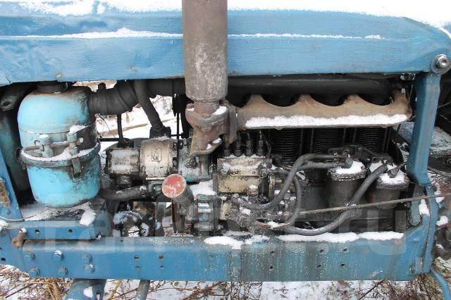 Мтз 82.1 2012 год выпуска в городе Москве. Цена 198 рублей