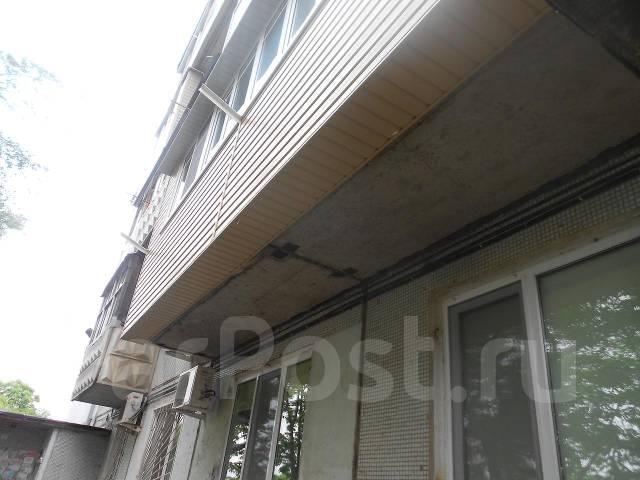 Установка балкона разрешение. - поновее - каталог статей - в.