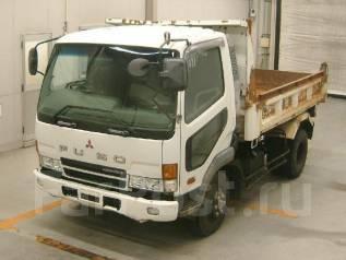 Mitsubishi Fuso. �������� �itsubishi fuso, 8 200 ���. ��., 5 000 ��.