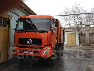Dongfeng. , 2007, 3 000 куб. см., 25 000 кг.
