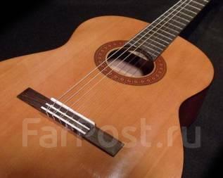 """Гитары Yamaha C40 и Yamaha F310 снова в наличии в магазине """"Jazz"""""""