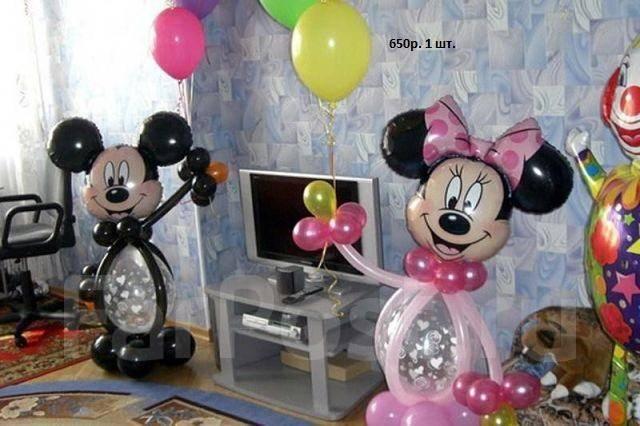 Как сделать праздник для ребенка 5 лет