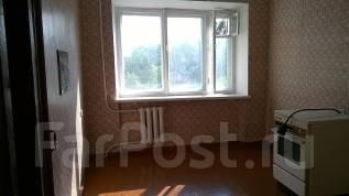 1-комнатная, Переулок Ирьянова 12. Площадь Ленина, частное лицо, 37 кв.м.
