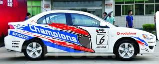 Оракал. Mitsubishi Lancer X Mitsubishi Lancer