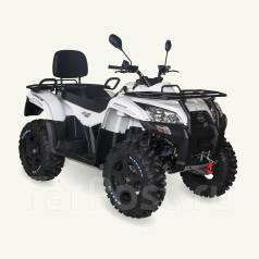 Baltmotors Jumbo 700. ��������, ���� ���, ��� �������