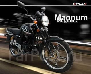 Racer Magnum RC200-C5B. 200 ���. ��., ��������, ���, ��� �������