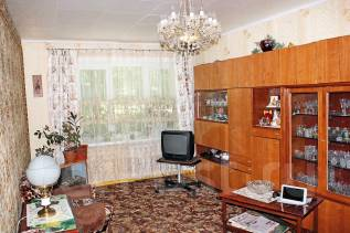 3-комнатная, Парковая ул 1. Первая шахта, г Партизанск, частное лицо, 59 кв.м. Интерьер