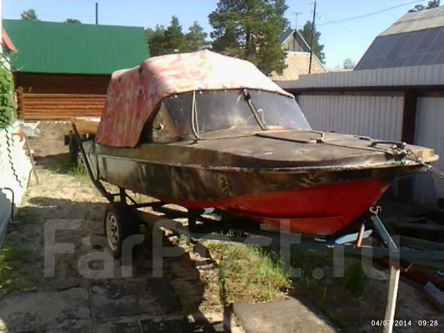 Лодка обь 3 отзывы, бесплатные фото ...: pictures11.ru/lodka-ob-3-otzyvy.html
