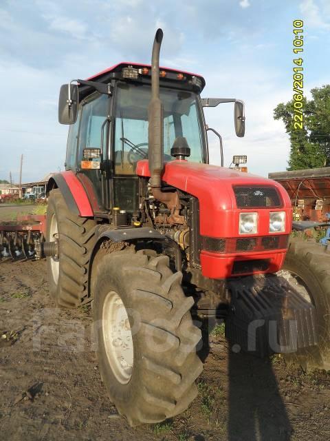 Тракторы в Барнауле. Купить тракторы сравнить цены товаров.