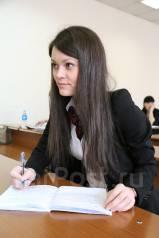 Бухгалтер. от 25 000 руб. в месяц