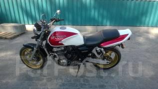 Honda CB 1000SF. 1 000 ���. ��., ��������, ���, � ��������