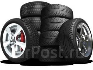 самые низкие цены на зимние шины:
