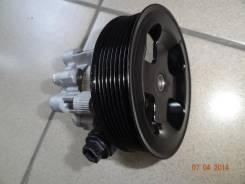 Гидроусилитель руля. Lexus LX570, URJ201 Двигатель 3URFE