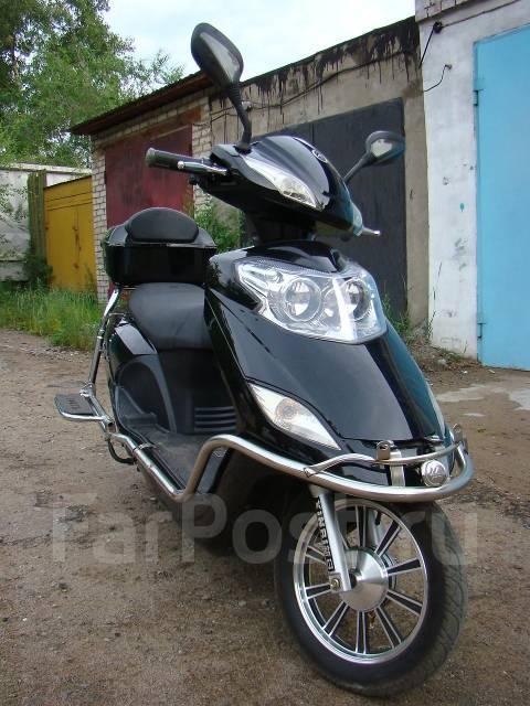Мотоциклы и другая мототехника - купить бу и новые в Чите ...