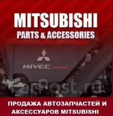 """������������ � ���������� """"Mitsubishi"""""""