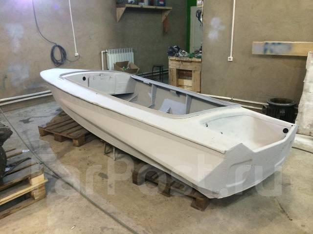 рулевое управление на лодку обь 3 купить новую на заводе
