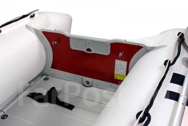Пайолы для лодки пвх