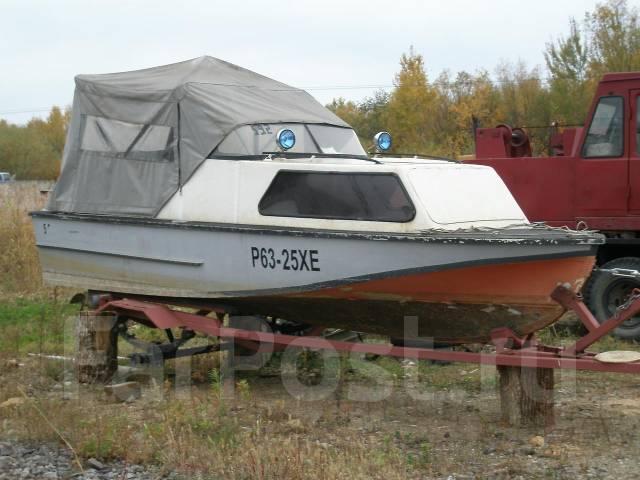 дром хабаровск продажа лодок