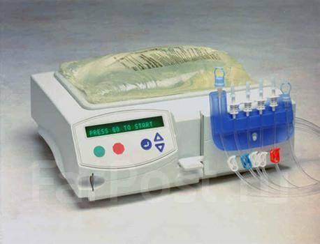 Продам циклер для перитониального