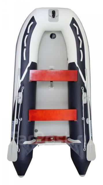 corso надувная лодка
