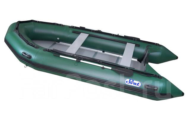 1000 размеров владивосток лодки