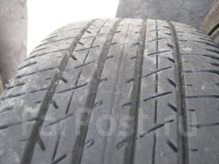 Bridgestone. 215/60R16, ����, ����� 30%, 4 ��