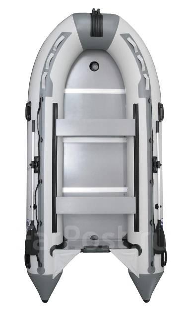 лодка пвх сват 360 цена