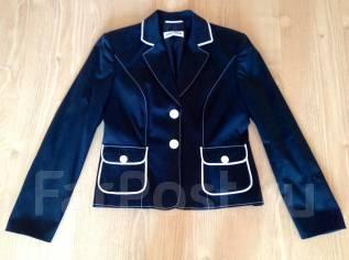 Пиджаки. 48