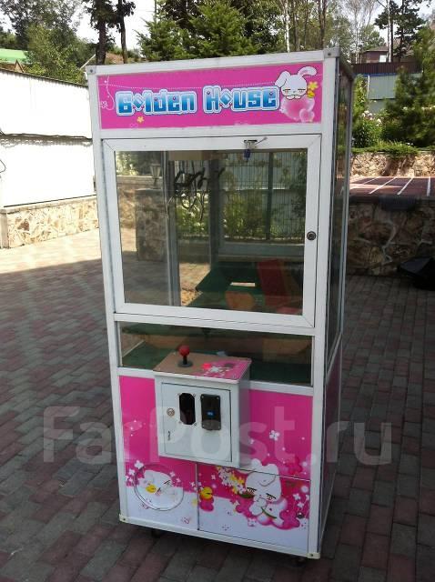Игровой Автомат Мексиканец