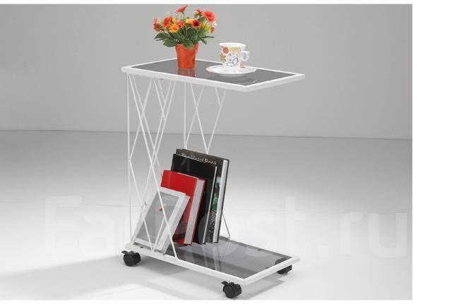 Кофейный (журнальный) столик. Под заказ