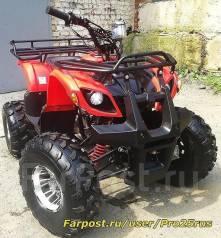 Yamaha Cruzer PRO 150�� , 2015. ��������, ���� ���, ��� �������